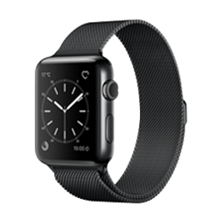 Ремонт Apple Watch S2 38/42 mm