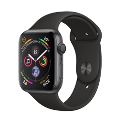 Ремонт Apple Watch S4 40/44 mm