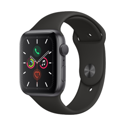 Ремонт Apple Watch S5 40/44 mm