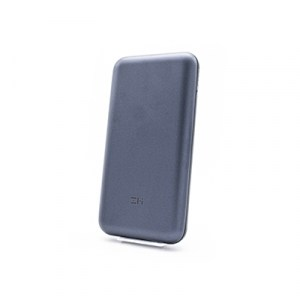 Power Bank Mi (QB815) 15000mAh